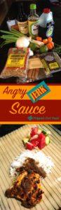 jerk sauce recipe
