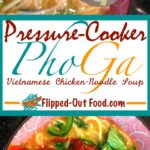 pressure-cooker pho pin